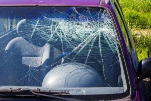 Windshield Replacement Near Me >> Llᐈ Why Have Windshield Replacement Repair Auto Glass Repair