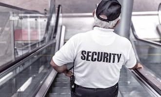 Seguridad privada toluca